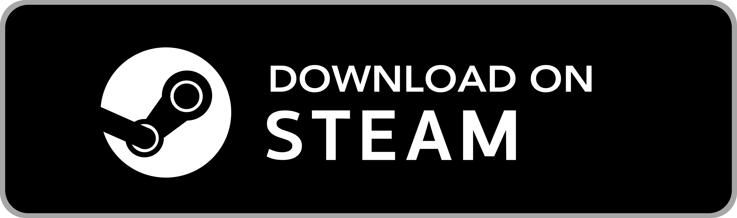 download on steam